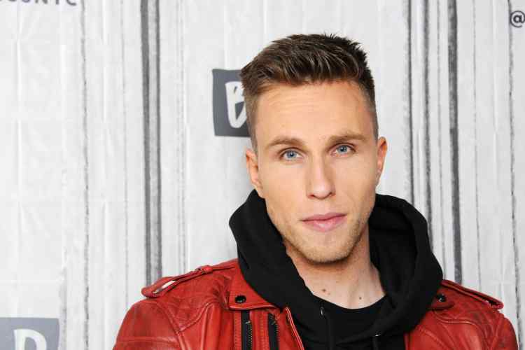 Who is Nicky Romero
