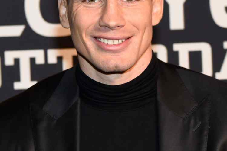 Who is Rico Verhoeven