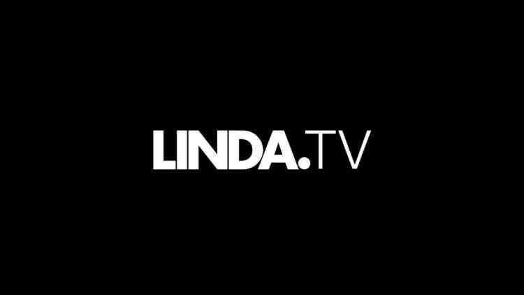 LINDA TV - Kitsch of Kunst - Op bezoek bij Joseph Klibansky (video)
