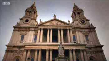 The Banker's Guide to Art - BBC Documentary 2016