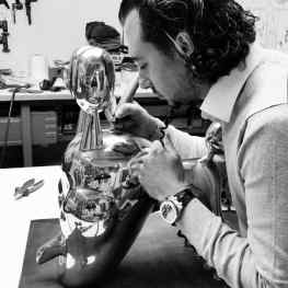 The signing of another beauty!#klibansky #josephklibansky #beautiful #painting #photography  #fineart #modernart #contemporaryart  #sculpture #Art #art #artwork #artist #artgallery #newartwork #artfairnyc #finer #artnews #artinfo #jeffkoons #color #gagosian #love #beautiful #follow #fashion
