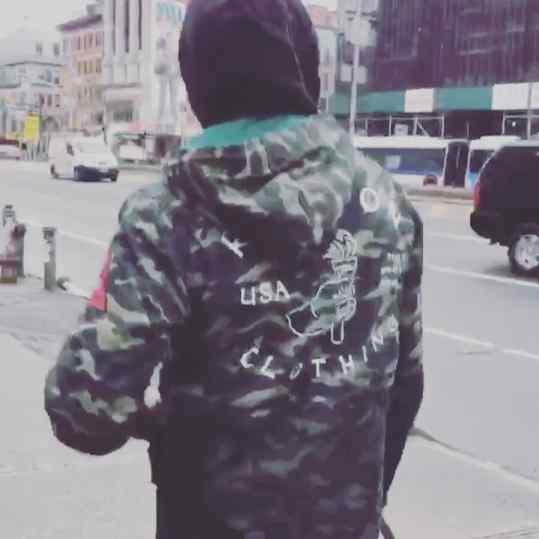 Big 🍎 meetings ✌🏻🤗🙏🏻 #newyorkcity #josephklibansky #contemporaryart