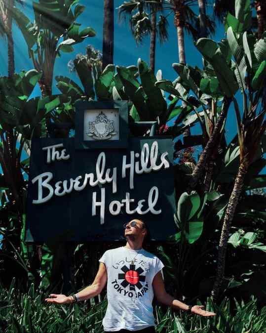 Who's going where this summer?? #ibiza #LA #marbella ☀️ 🌴