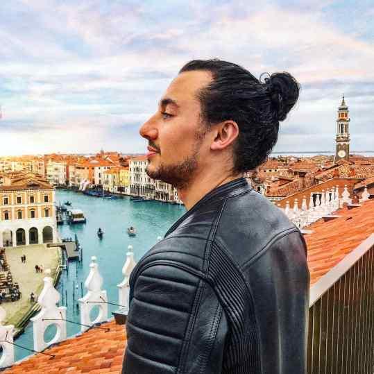 Ever been to Venice ? 🇮🇹 #veniceitaly