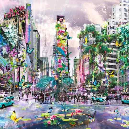 Created in 2011, still a favorite! #klibansky #josephklibansky #beautiful #painting #photography  #fineart #modernart #contemporaryart  #instaartpop #Art #art #art #artwork #artist #artgallery #newartwork #artfairnyc #fineart #artnews #artinfo #creative #color #colour #love #beautiful #follow #fashion